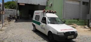 Hospital-Eudásio-Barroso-28.03.14-2