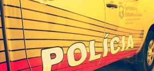 carro-policia-300x225