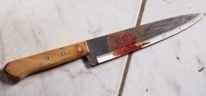 faca-sangue-300x225