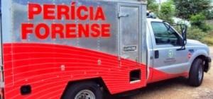 rabecao-pericia-forense-ceara