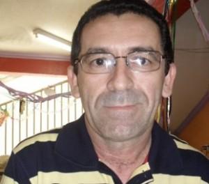 João da Sapataria