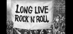 dia do rock 2