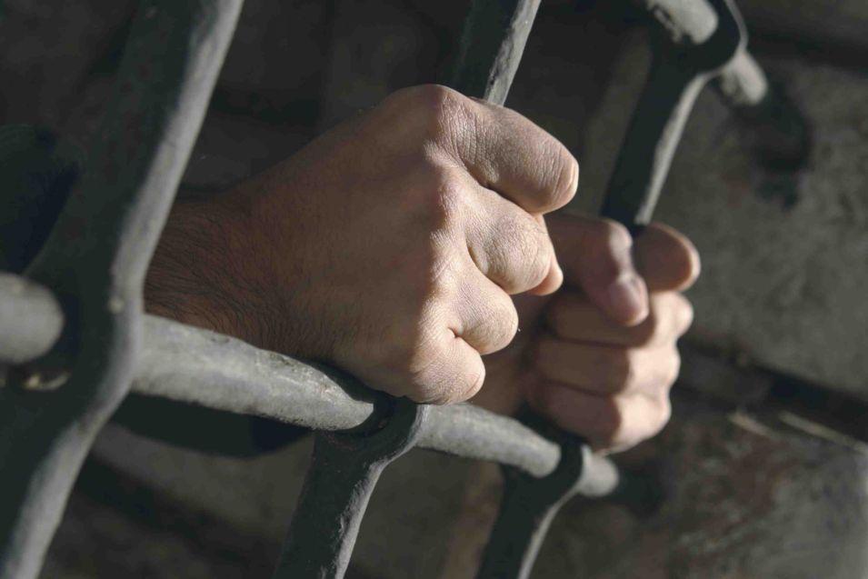 prisao-preso-cadeia