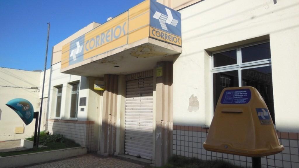 Quixadá-Correios-no-Interior-16.06.15-11-1024x576