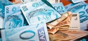 dinheiromuito-dinheiro