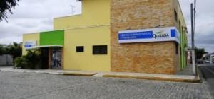 Quixadá-Centro-Administrativo-2014