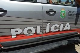 VIATURA DA POLICIA MILITAR (1)