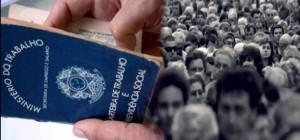 desemprego-BRASIL