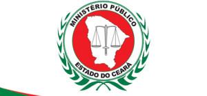 mpce-deflagra-segunda-fase-da-operacao-hora-da-verdade-192786