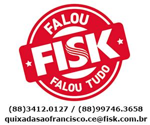 Banner Fisk 02