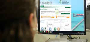 portal-da-transparência