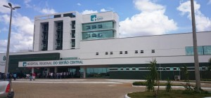 Hospital-Regional-do-Sertão-Central-28.12.14-11
