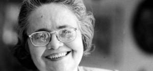 rachel-de-queiroz-biografia-e-obras-da-autora
