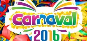 carnaval2016-2-300x200