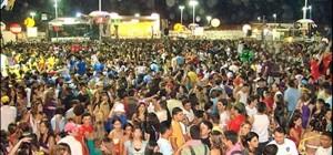 carnaval_ara