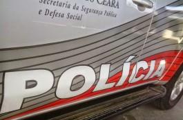 Polícia 12