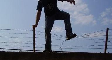 pulando-a-casa-do-bbb