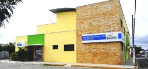 20150903_centro_administrativo_de_quixada