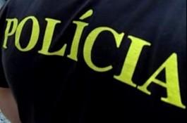Policia_5