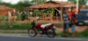 Captura de Tela (119)