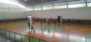Quixadá - Esporte 02