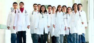 Alunos_medicina_tratada