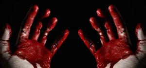 o-sangue-a-mesa-o-paciente-os-cirurgic3b5es