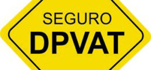 seguro-dpvat2