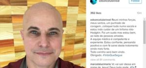 20jun2016---edson-celulari-fala-sobre-diagnostico-de-cancer-e-posta-foto-careca-1466430902265_615x300