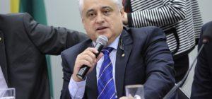 Odorico Monteiro