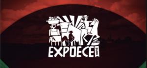 expoece-2016-624x485