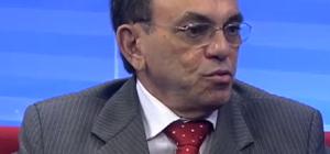 juiz-Antonio-Alves