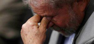 brasil-discurso-dilma-senado-20160829-021