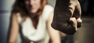 mesmo-com-lei-maria-da-penha-mulheres-enfrentam-dificuldades-para-punir-agressores-1449745488810_615x300