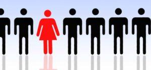 7382-cota-para-mulheres-questao-de-inclusao