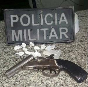 banabuiu-policia01