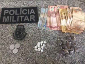 quixeramobim-policia01