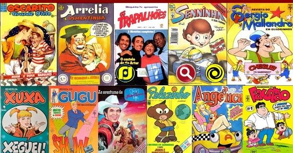 revista-em-quadrinhos-os-gibis-de-famosos-no-brasil-jpg-600