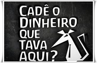 cade_o_dinheiro