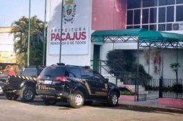 policia-federal-deflagra-operacao-tres-climas-em-itapipoca-ocara-e-pacajus