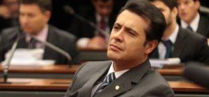 brasil-politica