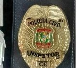 ceara-policia-01