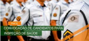 ceara-policia