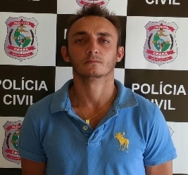 mombaca-policia