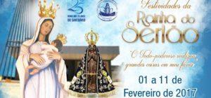 Rainha do Sertão
