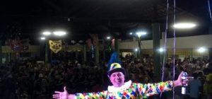 Carnaval da Saudade 01