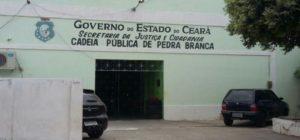 Ceará -Polícia 01
