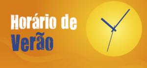 Ceará - Política