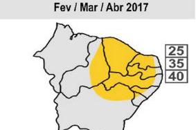 Ceará - Variedades