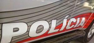 Polícia-12-300x225